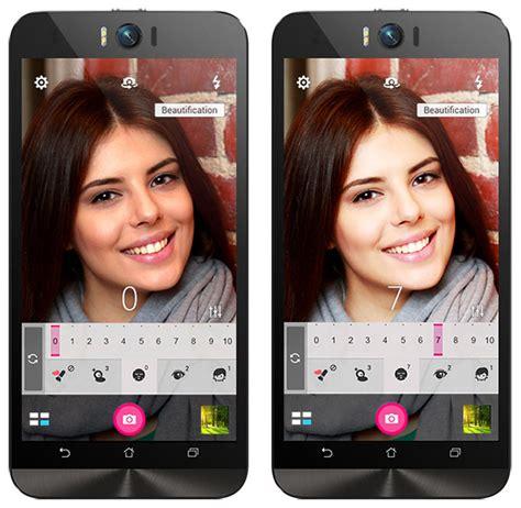 Harga Samsung J7 Pro Bulan Oktober asus zenfone selfie 10 features you must rediff