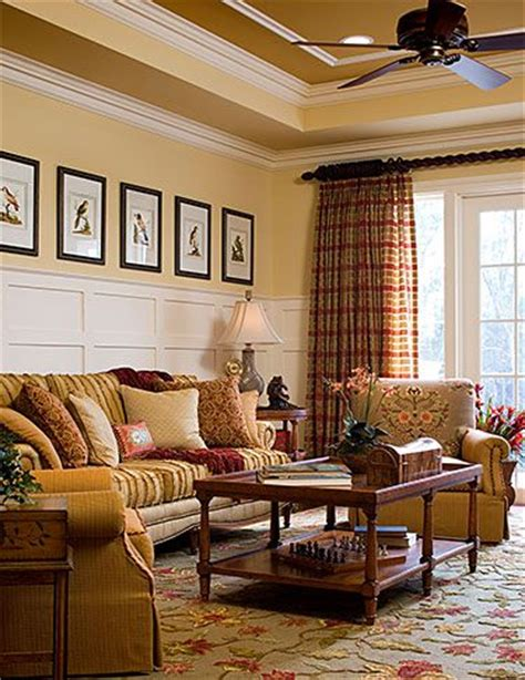 warm and cozy living rooms warm and cozy family rooms dens