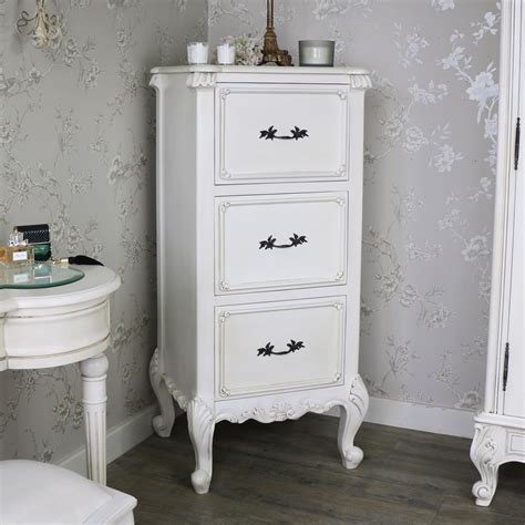 Tallboy Wardrobe With Drawers by Bedroom Furniture Set Wardrobe Tallboy Chest Of