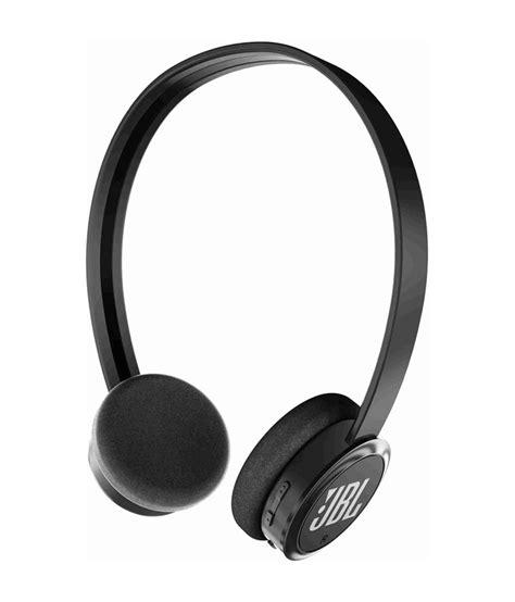 Headphones Wireless Jbl jbl t400bt wireless on ear headphone black buy jbl