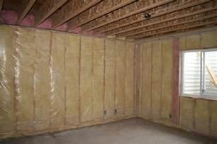 inspiring basement vapor barrier 10 insulation vapor barrier basement walls smalltowndjs com