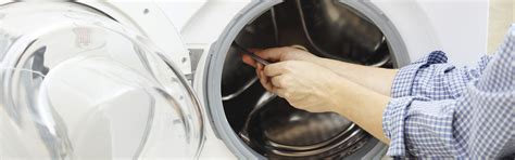 appliance protection protec security systems