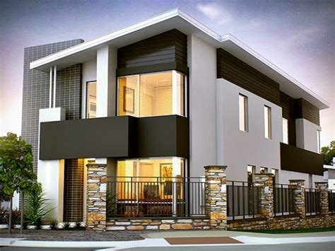 residential house plans and designs residential building elevation and floor plan ayanahouse