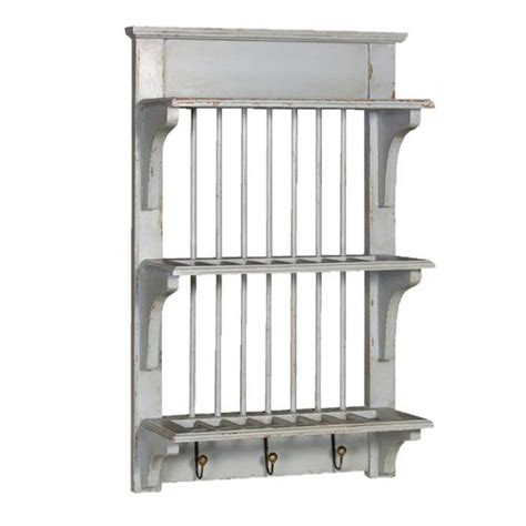 Wall Mounted Plate Racks by Wooden Wall Mounted Plate Racks Sale Woodworking