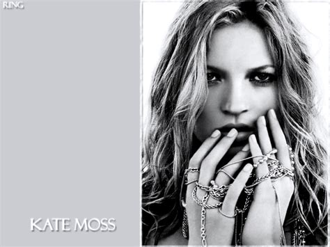 Kate Moss A Zero And Proud Of It by Pin David Wenham Kate On