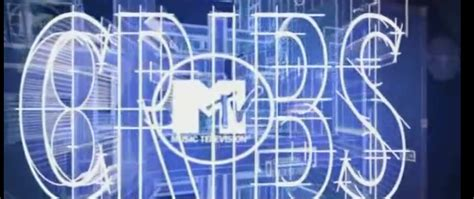 Rob Cribs by Mtv Cribs Rob Dyrdek Tompkins Management Co