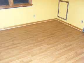 Laying Flooring Laminate Flooring Lay Laminate Flooring