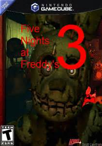 Scratch five nights at freddy s 1 full game officialannakendrick com