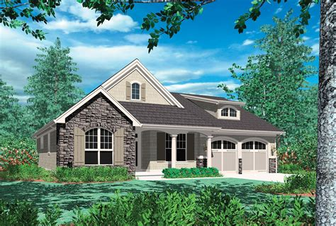 Alan Mascord House Plans | house plans home plans and custom home design services