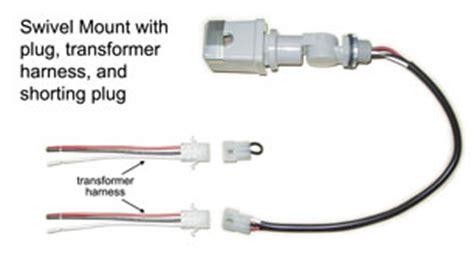 kichler transformer wiring efcaviation