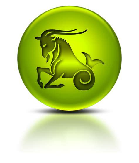 yahoo astrology shine virgo autos post