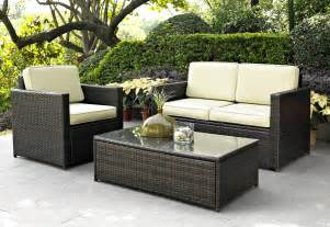 Sale Patio Furniture Set by Outdoor Patio Sets Clearance Patio Design Ideas