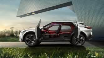 chevrolet 2019 fnr x concept shanghai show chevy s