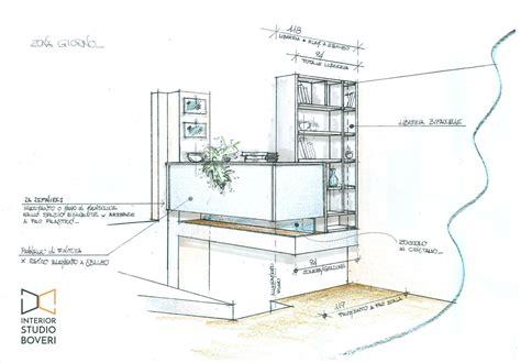 progetto arredamento casa preventivo progetto arredamento su misura appartamenti