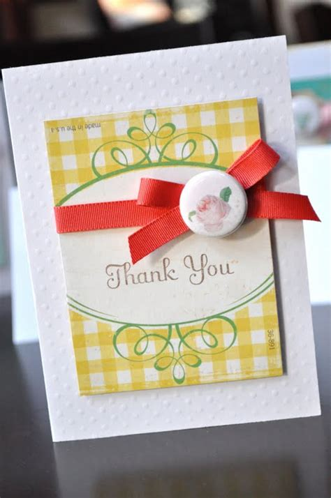 Handmade Sheet Cards - 13 handmade cards 1 sheet of paper pretty much