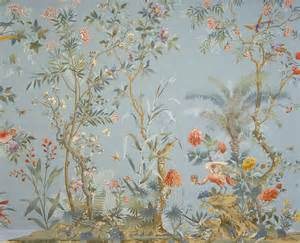 Modern Furniture Massachusetts by Amazing Wallpaper Zuber S Decor Chinois The Down East