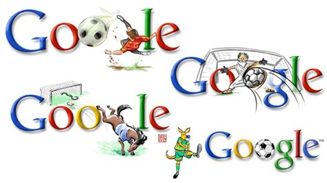 doodle football all soccer football doodles also 2012