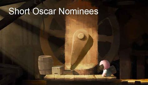 short film oscar nominees oscar short film 2015 nominees