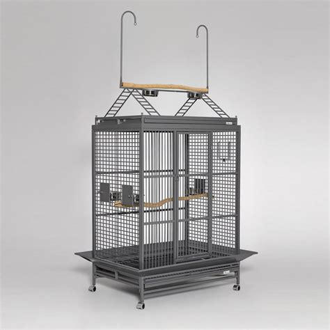 medium cage cheap medium sized bird cages bird cages