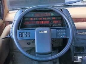 Lancia Megagamma Tiro Al Aire Lancia Megagamma Autom 211 Viles Fuera De Lo