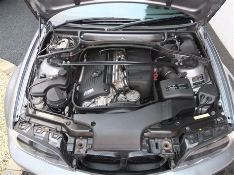 bmw e46 m3 engine bmw m3 e46 2001 2006 specs