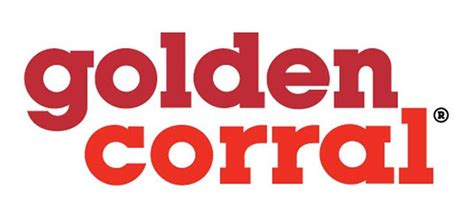 golden corral printable gift cards 78 images about fast food restaurants on pinterest