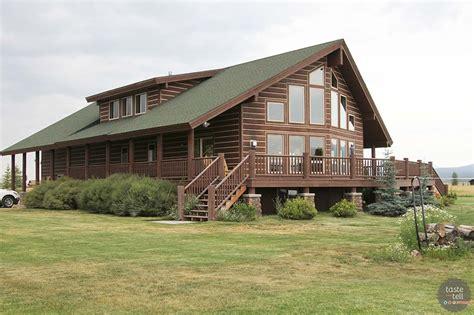 Cabins In Island Park Idaho island park cabin island park idaho taste and tell
