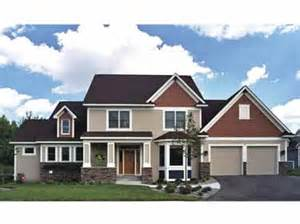 2 Story Great Room Floor Plans 301 Moved Permanently