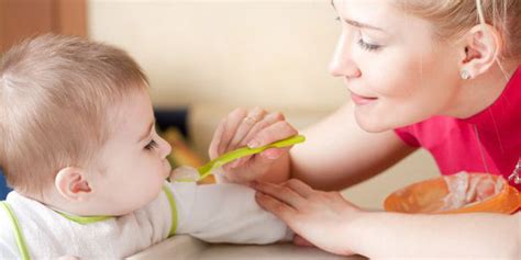 film untuk bayi psikologi kesehatan makanan padat bergizi untuk bayi umur 7 9 bulan