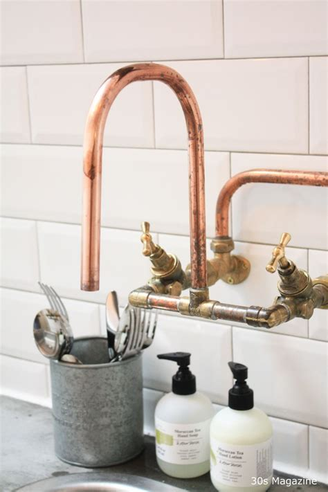 Moen Copper Kitchen Faucet Kitchen Faucet Installation Remodeling Sink Brought Moen Incorporated Opinions Kitchen Sink