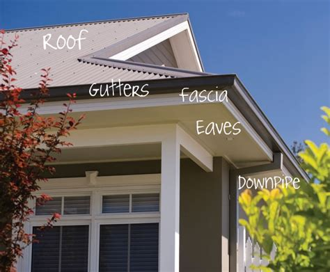 choosing roof colours stylish livable spaces