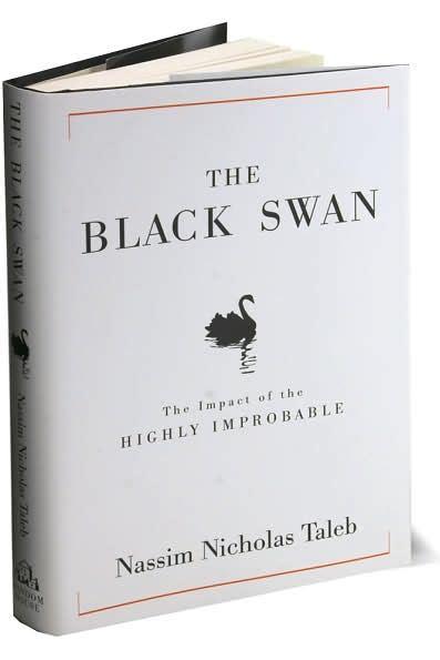 libro improbable destinies how predictable the black swan nassim nicholas taleb david j p fisher