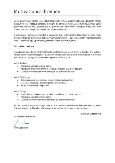 Bewerbungsschreiben Initiativbewerbung Lehrer Bewerbungsmuster Lehrer Lebenslauf Designs