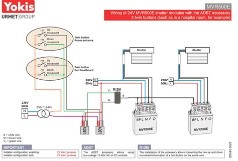 electrical wiring diagram of hospital wiring diagram of