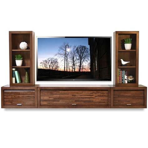 floating shelves for entertainment center 25 best ideas about floating entertainment center on wall mount entertainment