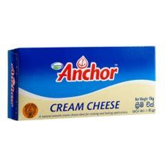 Anchor Mozzarella Cheese 10 Kg c 212 ng ty tnhh thương mại dịch vụ thực phẩm cường dung