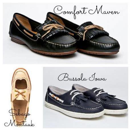 comfort maven shoes comfort shoes for women