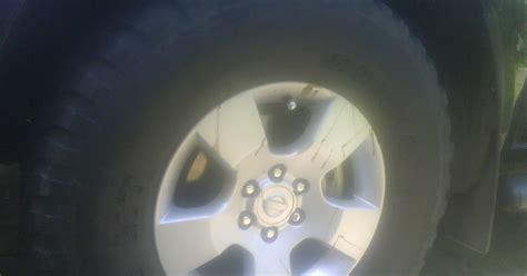 Harga Merk Ban Corsa daftar harga ban mobil merk corsa really cheap tires