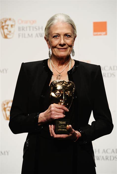 claire danes vanessa redgrave movie orange british academy film awards 2010 winners boards