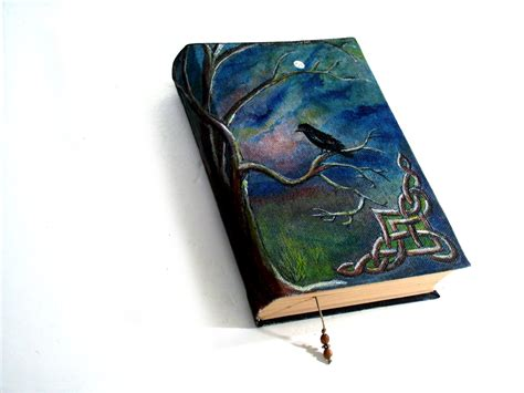 one sassenach 6x9 journal lightly lined 120 pages for notes journaling ã s day and gifts books grimoire lined 300 pages blank book of by annenchanted