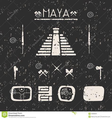 imagenes de simbolos misticos de mystieke tekens van ontwerpelementen en symbolen van