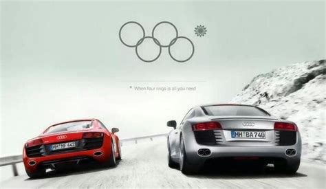 Audi Account Services by Audi Ditches Rapp Picking 303lowe For Creative Duties