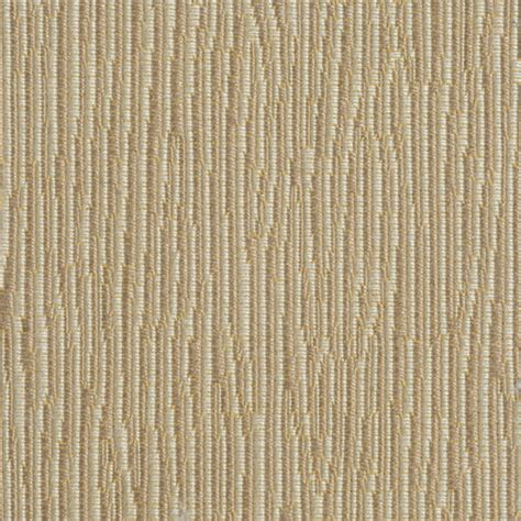 contract upholstery fabric contract upholstery fabric 28 images buy 635 fulton