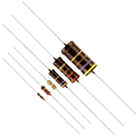 resistor capacitor suppressor resistor capacitor network 28 images reliable electronics manufacturing resistor resistor