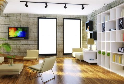how to apartment your how to decorate your apartment lovely