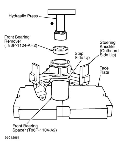 ford contour questions need help urgently have a 1998 ford contour front suspension diagram ford auto parts catalog and diagram