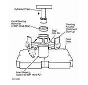1998 Ford Contour Front Suspension Diagram Auto