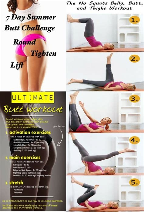 7 day summer challenge try this 7 day summer