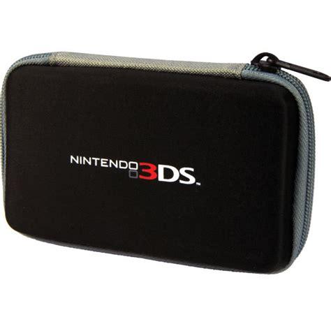 best 3ds xl accessories nintendo 3ds 3ds xl carry nintendo ds accessories