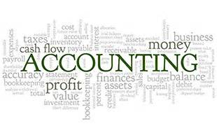 what is an accountancy firm questions and answers